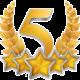 5-star-logo-2-thegem-person-80[1]