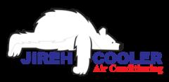 JIREH COOLER